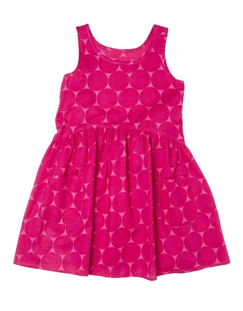 summer must haves for your mini me woolworths co za