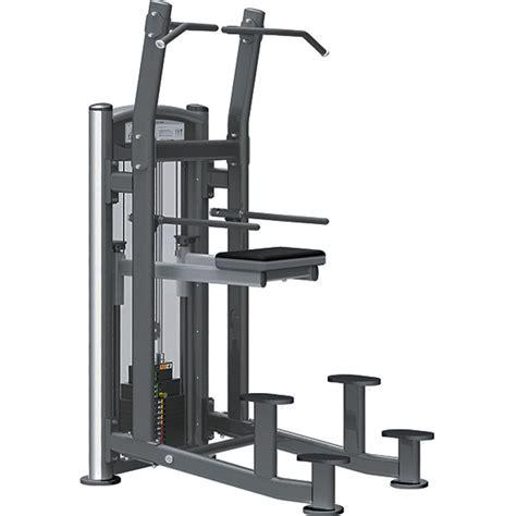 chaise romaine musculation heubozen chaise romaine a contre poids appareils pour le