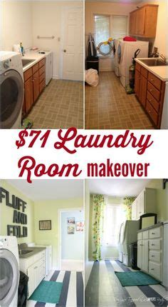 Laundry Hers Australia Wood Countertops Countertops And Laundry On