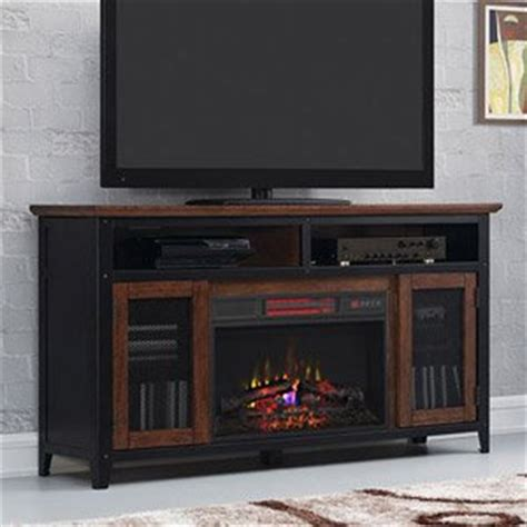 classicflame landis infrared electric