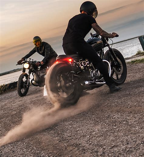 Motorrad Xs650 by Forthefreshkids Rankxerox 80 Yamaha Xs650 Relic