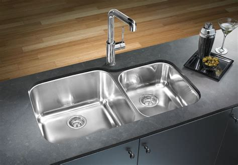Kitchen Sink Photos Blanco Stainless Steel Kitchen Sinks Kitchen Sinks Houston By Westheimer Plumbing Hardware