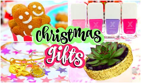 christmas ideas that start with a r diy gifts easy diy gift ideas everyone will