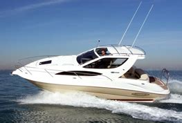 mariner boat insurance nz increase in marine and vehicle insurance related claims