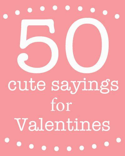 bar sayings for valentines day 25 best ideas about sayings on