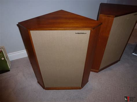 tannoy 12 dual concentric speakers ls uh f12 l pictures