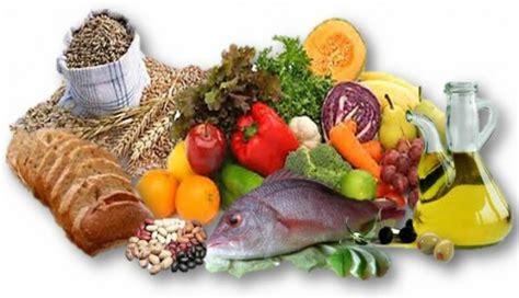 alimentos saludables y no saludables consejos para comprar alimentos saludables en tiendas de