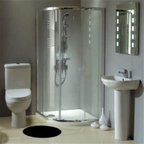 on suite bathroom ideas ensuite design ideas ensuite inspiration ensuite in small