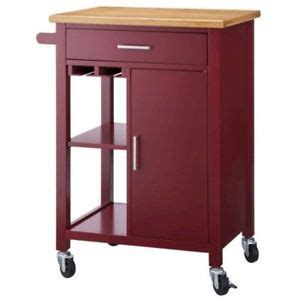 microwave cart with storage kitchen stand rolling cabinet red kitchen microwave storage rolling cart on wheels w
