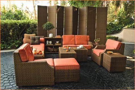 woodard patio furniture repair parts go search