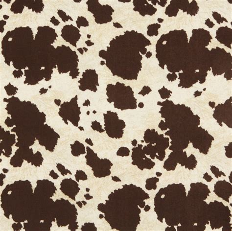 designer animal print upholstery fabric e413 cow animal print microfiber fabric contemporary