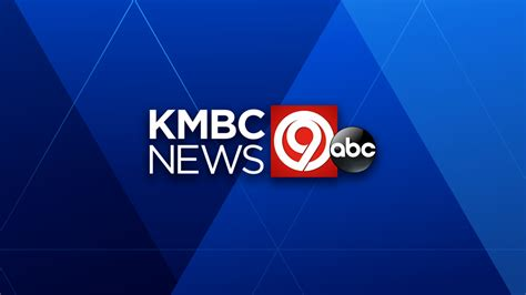channel 9 news kmbc channel 9 kansas city news weather and sports autos