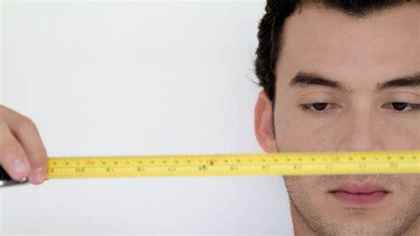 Berapa Kulkas Ukuran Kecil ukuran normal pria kini sudah ada standar bakunya ruang hati berbagi