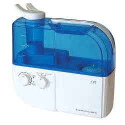 do humidifiers cool rooms best humidifiers for baby s room