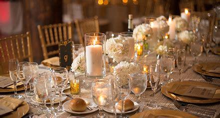 bear mountain inn weddings wedding hotels in bear mountain ny bear mountain inn