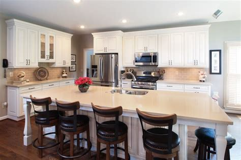 atlanta cabinet refinishing faux finishes for kitchen 42 best ccff kitchen islands images on pinterest