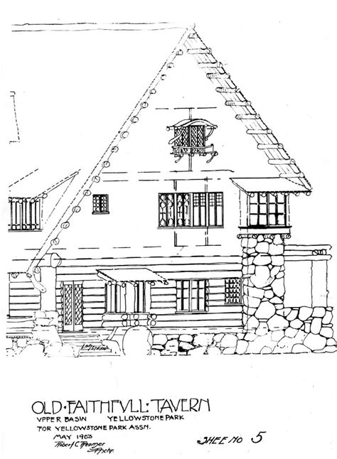 faithful inn floor plan faithful inn floor plan 28 images 1 bedroom apartment