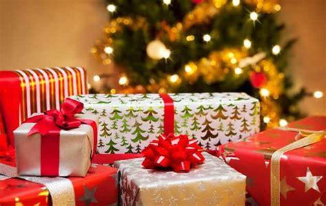 H Mes Kd mes cadeaux de no 235 l laeti
