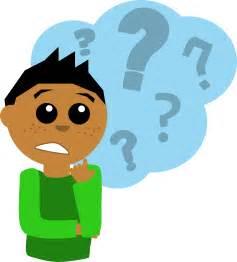 clipart question