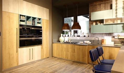 emejing cucine arrex qualit 195 images ideas design 2017