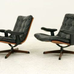 most comfortable club chair 10 most comfortable lounge chairs ever designed