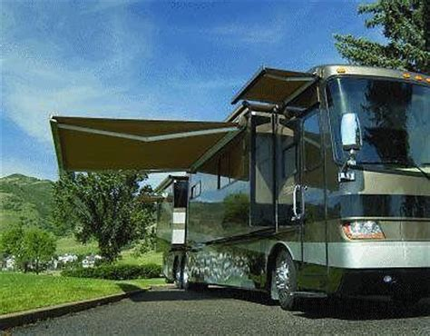 aleko awning sell aleko rv awning retractable patio motorhome cer