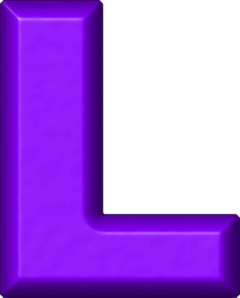 Presentation Alphabets Purple Refrigerator Magnet N presentation alphabets purple refrigerator magnet z auto