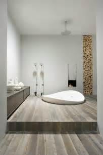 Modern Bathroom Ideas On Modern Bathroom Decorating Ideas Of Your Dreams Modern
