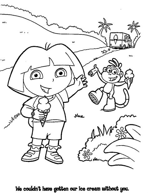 pudgy bunny coloring pages free bunnys az coloring pages