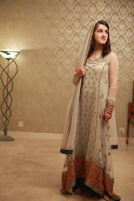 Sle Designer Wedding Dresses by Fashion World Fashion Bridal Dresses