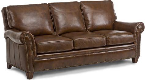 Huntington Sofa by Huntington Sofa