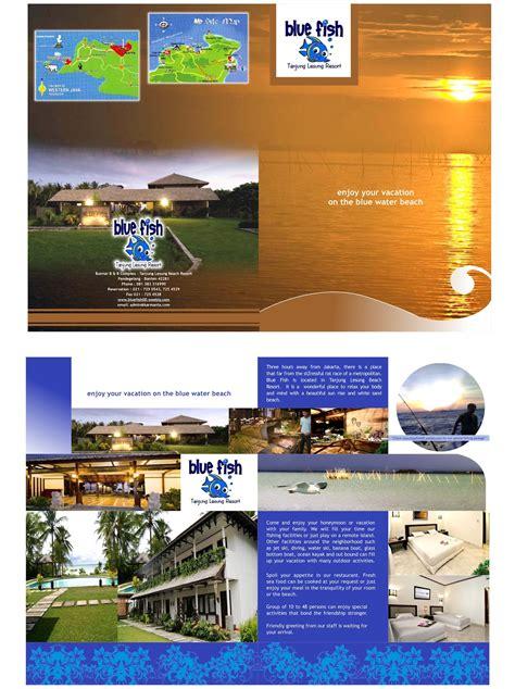 desain grafis percetakan desain grafis dan percetakan blekedemen suppliers and