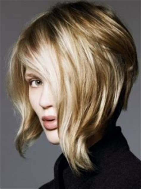 angeled hair for old women dramatic angled bob hair cre8tions pinterest chic