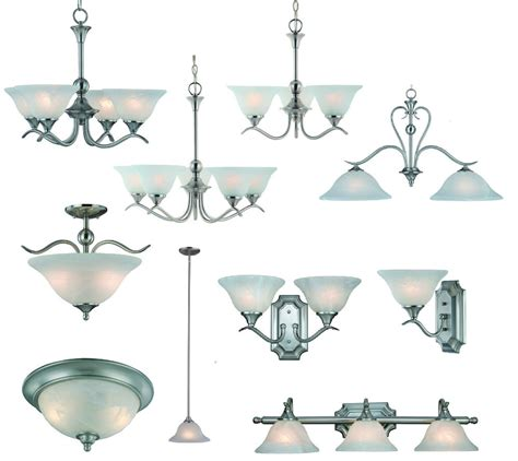 brushed nickel light fixtures bathroom how to mix bathroom light fixtures brushed nickel