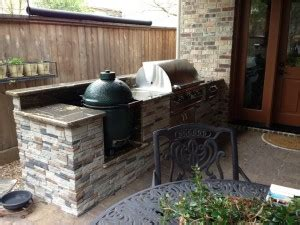 Big Green Egg Giveaway - big green egg giveaway enters second week in houston