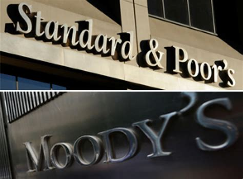 Moody S Formal Credit Kyrgyzstan Receives Sovereign Credit Rating From Moody S And S P Vestnik Kavkaza
