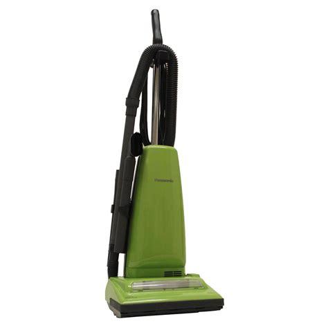Vacuum Cleaner Pensonic panasonic mcug223 bagged upright vacuum cleaner vacuums at hayneedle