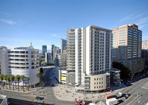 Traveling To Cape Town On Business Here S What You Should Building Plans Department City Of Cape Town