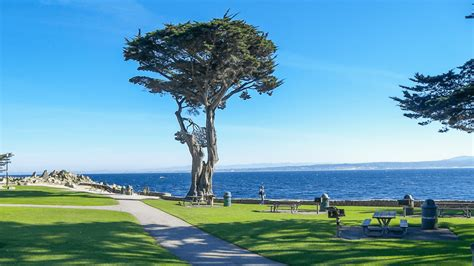 cheapest west coast cities 100 cheapest west coast cities 10 unsung beach