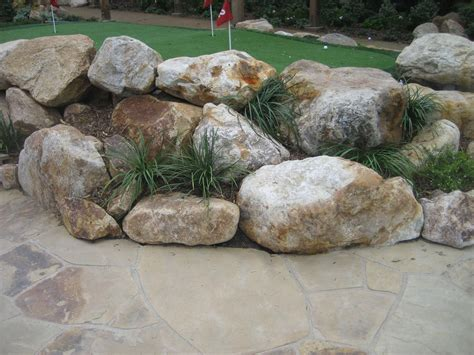 Large Garden Rocks Mountain Large Garden Rocks Decor References