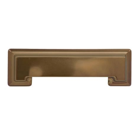 2 5 Inch Drawer Pulls Lowes by Hickory Hardware Studio 3 3 4 Inch Center To Center Veneti
