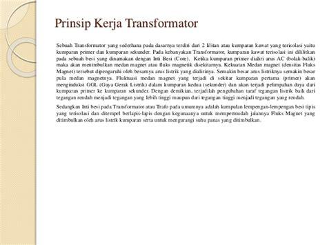 format cd ni görmüyor teknik tenaga listrik transformator