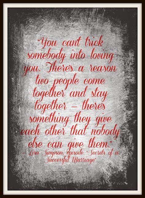 cheesy quotes romantic quotesgram