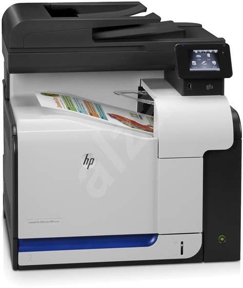Printer Hp 500 Ribuan hp laserjet pro 500 m570dn laser printer alzashop