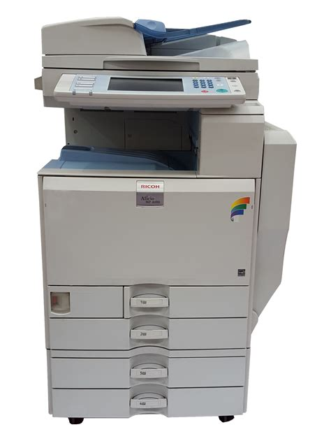 Toner Ricoh Mpc 2003 printer driver ricoh tendalexander ga