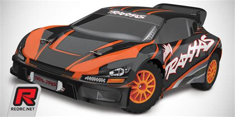 Rubber Tire Tyre 110 Onroad Touring Car 8007 F Hsp Hpi Kyosho Tamiya rc rc car news 187 traxxas 1 10th rally car