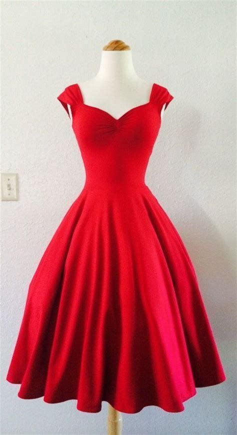 formal christmas tea vintage 1950s tea length prom dresses cocktail bridesmaid dress ebay