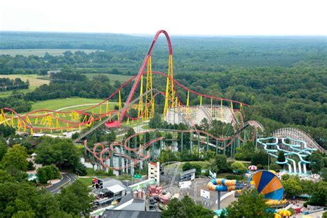 theme park virginia virginia s premier themed amusement park kings dominion
