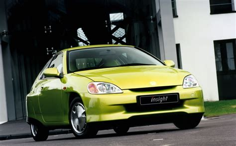 Car Types That Start With K by How Many Types Of Hybrid Cars Are There Autoevolution