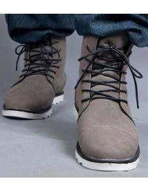 Sepatu Boot Jeep jual sepatu boot kulit pria murah